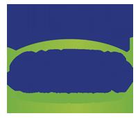 Carters Green Clinic Logo